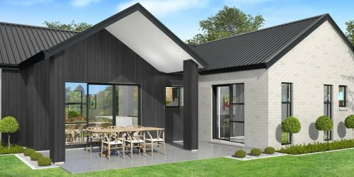 ZB-Homes-waikato-newzeland-builder-and-construction-developements-Alexandra-subdivision-lot-10