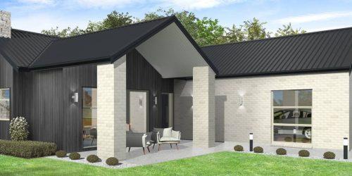 ZB-Homes-waikato-newzeland-builder-and-construction-developements-Alexandra-subdivision-lot-1(1)