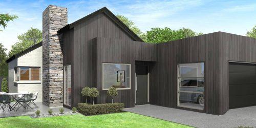 ZB-Homes-waikato-newzeland-builder-and-construction-developements-Alexandra-subdivision-lot-2