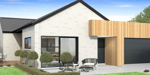ZB-Homes-waikato-newzeland-builder-and-construction-developements-Alexandra-subdivision-lot-3