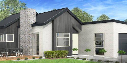 ZB-Homes-waikato-newzeland-builder-and-construction-developements-Alexandra-subdivision-lot-4
