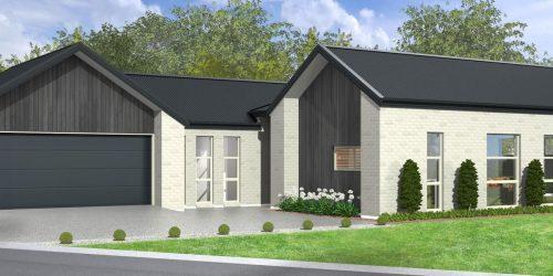 ZB-Homes-waikato-newzeland-builder-and-construction-developements-Alexandra-subdivision-lot-6