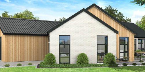 ZB-Homes-waikato-newzeland-builder-and-construction-developements-Alexandra-subdivision-lot-7
