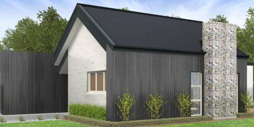 ZB-Homes-waikato-newzeland-builder-and-construction-developements-Alexandra-subdivision-lot-8