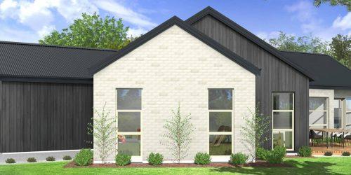 ZB-Homes-waikato-newzeland-builder-and-construction-developements-Alexandra-subdivision-lot-9