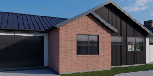 ZB-Homes-waikato-newzeland-builder-and-construction-developements-Coleridge-subdivision-unit-1-banner
