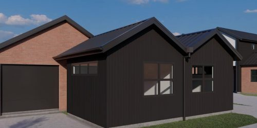 ZB-Homes-waikato-newzeland-builder-and-construction-developements-Coleridge-subdivision-unit-10-banner