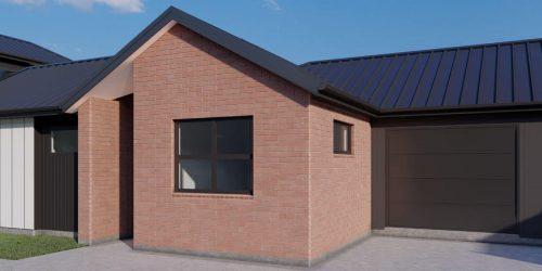 ZB-Homes-waikato-newzeland-builder-and-construction-developements-Coleridge-subdivision-unit-2-banner
