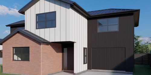 ZB-Homes-waikato-newzeland-builder-and-construction-developements-Coleridge-subdivision-unit-3-banner