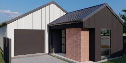 ZB-Homes-waikato-newzeland-builder-and-construction-developements-Coleridge-subdivision-unit-4-banner