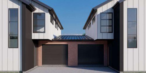 ZB-Homes-waikato-newzeland-builder-and-construction-developements-Coleridge-subdivision-unit-5-banner