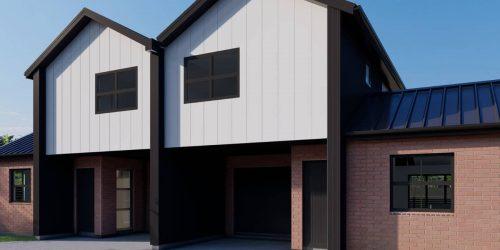 ZB-Homes-waikato-newzeland-builder-and-construction-developements-Coleridge-subdivision-unit-6-banner