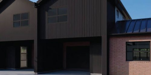 ZB-Homes-waikato-newzeland-builder-and-construction-developements-Coleridge-subdivision-unit-8-banner