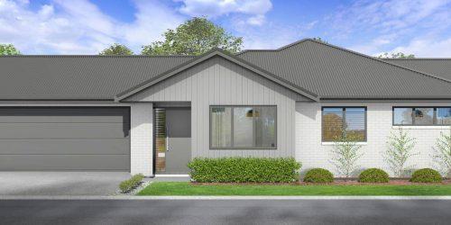 ZB-Homes-waikato-newzeland-builder-and-construction-developements-Totara-subdivision-lot-11