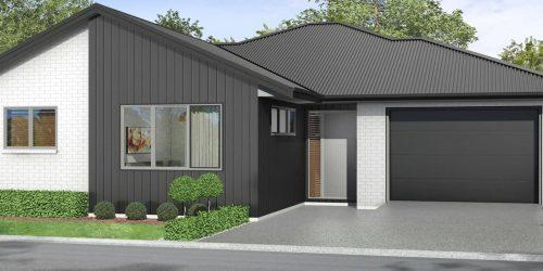 ZB-Homes-waikato-newzeland-builder-and-construction-developements-Totara-subdivision-lot-12(2)