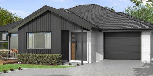 ZB-Homes-waikato-newzeland-builder-and-construction-developements-Totara-subdivision-lot-13(2)