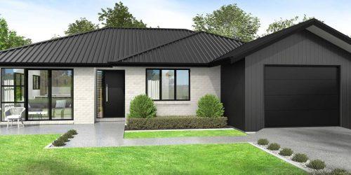 ZB-Homes-waikato-newzeland-builder-and-construction-developements-Totara-subdivision-lot-14(2)
