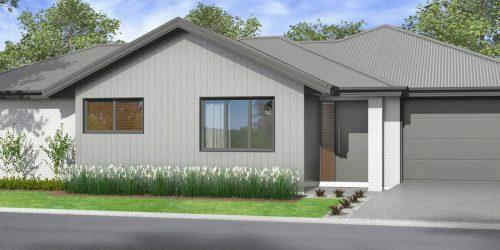 ZB-Homes-waikato-newzeland-builder-and-construction-developements-Totara-subdivision-lot-15(2)